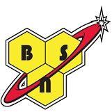 BSN Supplements Brand