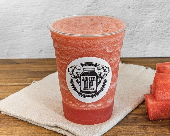 Juiced Up Nutrition Berry Melon Crusher