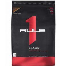 R1 Gain Protein Gainer