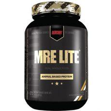 Redcon1 MRE Lite Animal Based Protein