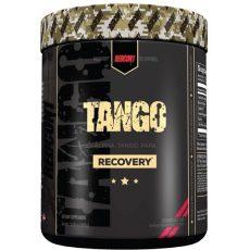 Redcon1 Tango Creatine Recovery Solution