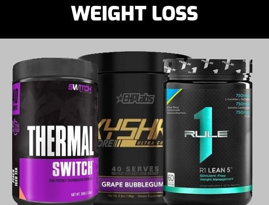 Sydney Weight Loss Supplements