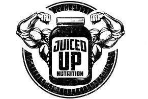 Juiced Up Nutrition