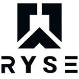RYSE Supplements