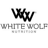 White Wolf Supplements Brand