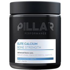 Pillar Performance Elite Calcium