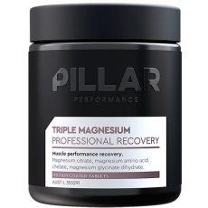 Pillar Performance Triple Magnesium